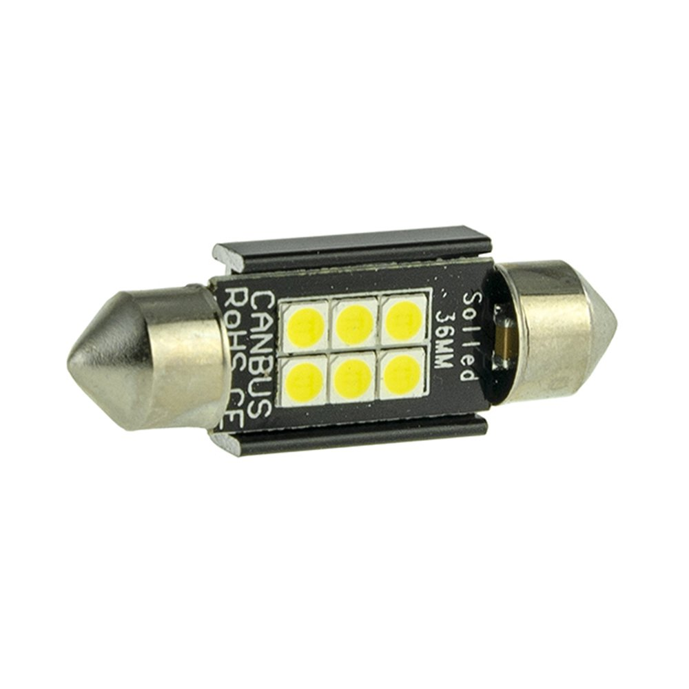 T11-043(36) CAN 3030-6 12V