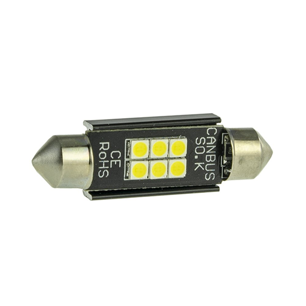 T11-044(39) CAN 3030-6 12V