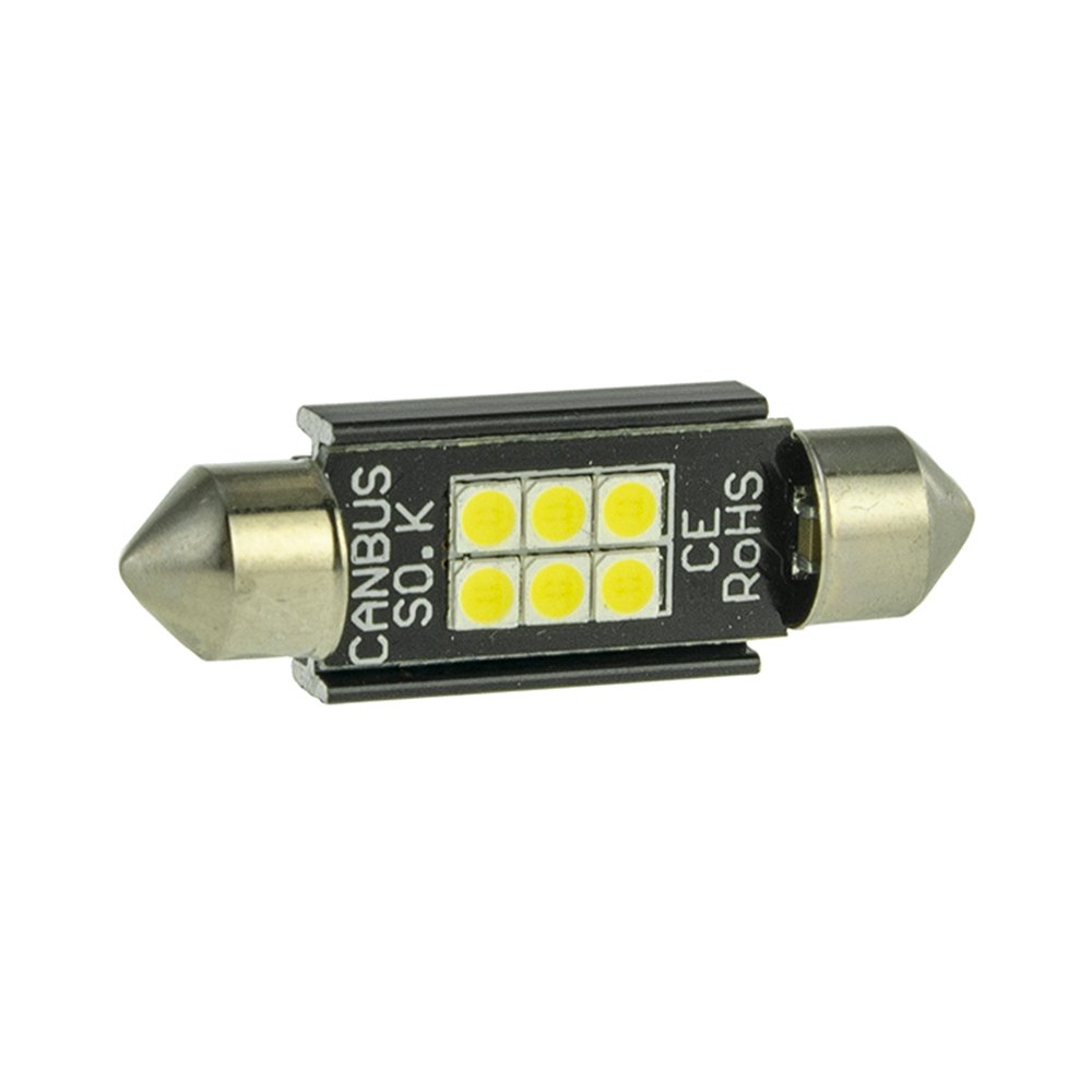 T11-045(41) CAN 3030-6 12V