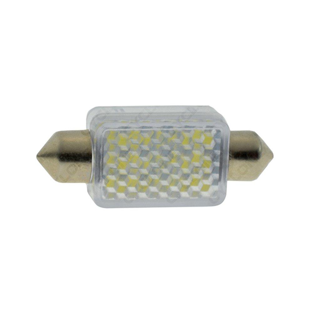 T11-023(39) 3014-27 12V SD