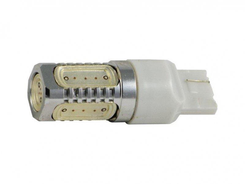 T25-003R 7,5W 12V ST