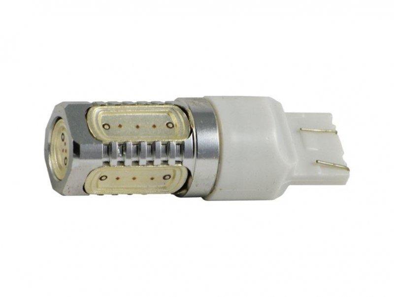 T25-004(2)R 7,5W 12V ST
