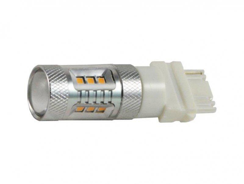 T25-007 15W 12V ST