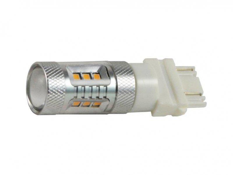 T25-014(2) 15W 12V ST
