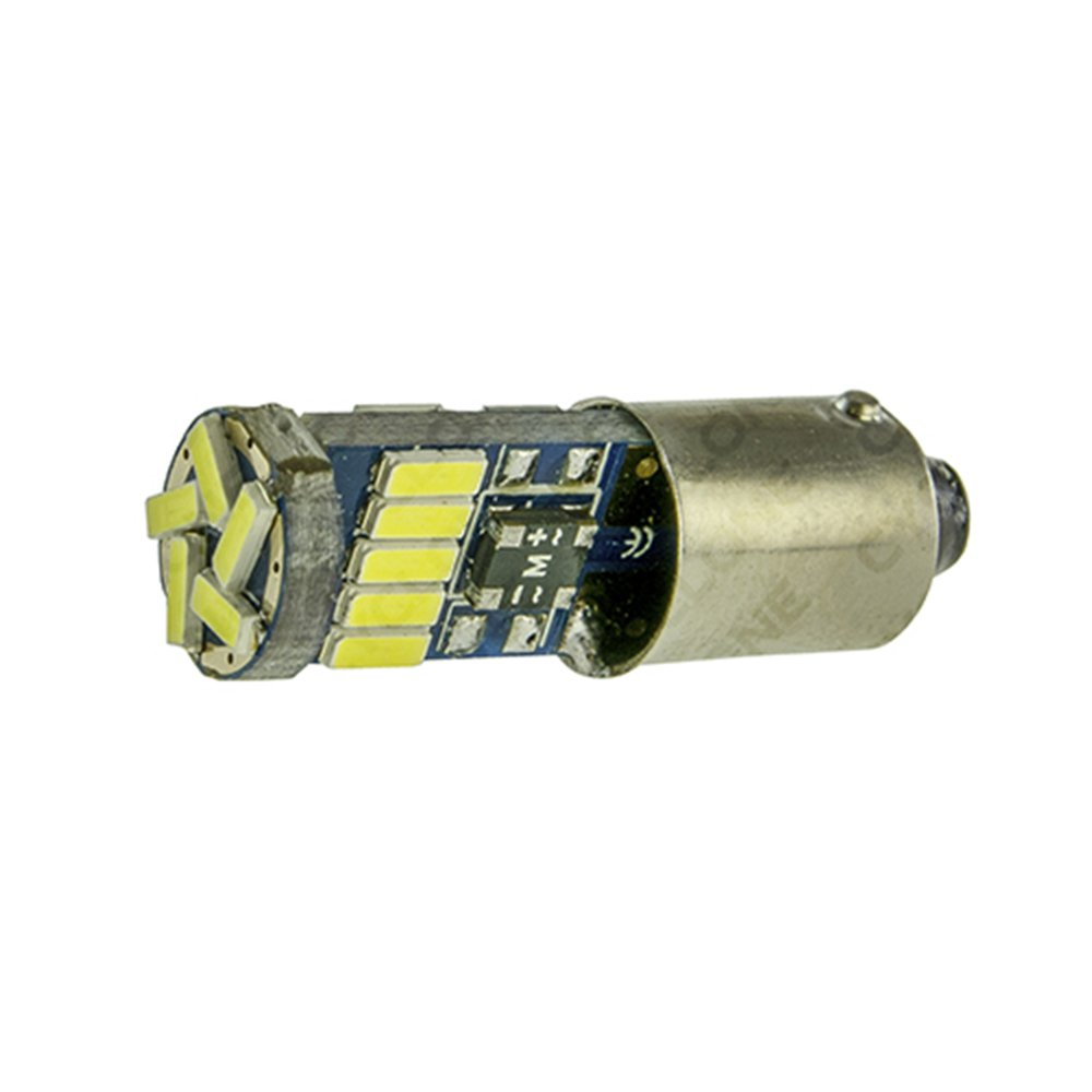 T8-015 CAN 4014-15 12V