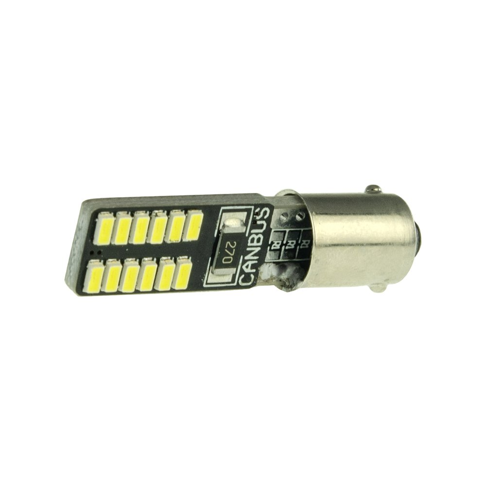 T8-023 CAN 4014-24 12V