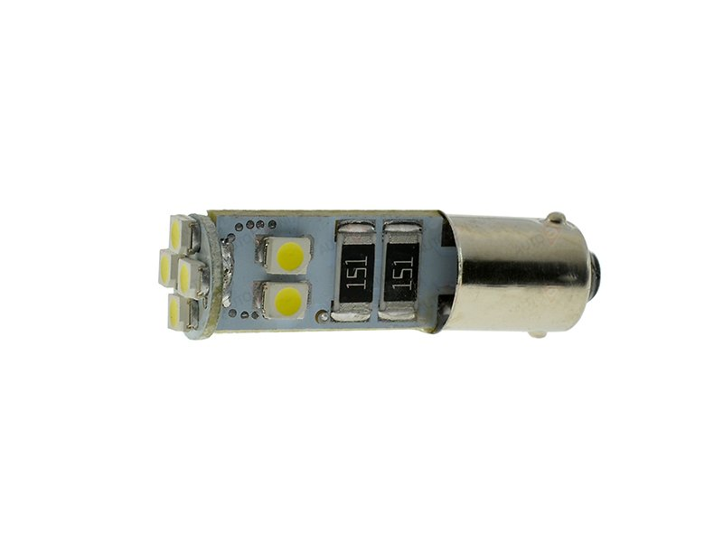 T8-007 CAN 2835-8 12V SD