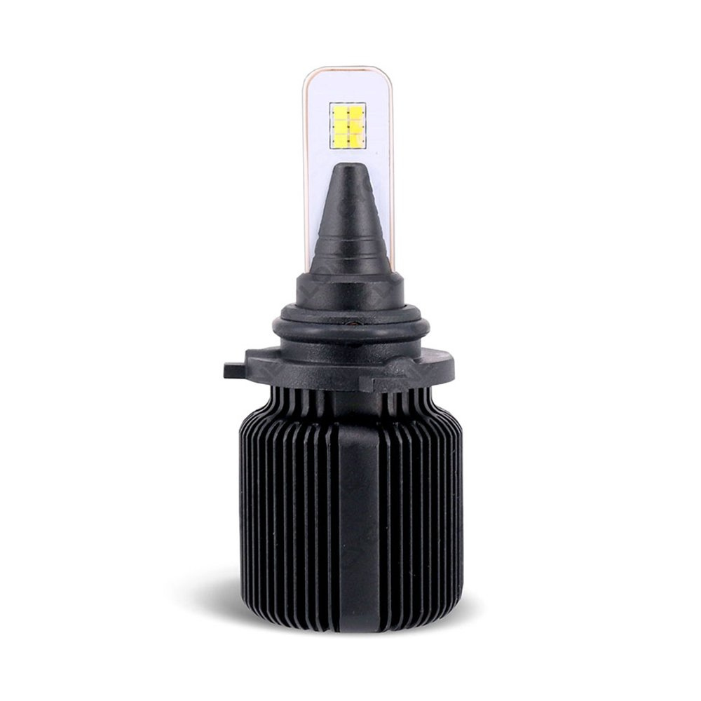 CYCLONE LED 9006 DUAL 4500Lm CSP Type 21