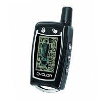 CYCLON RS1100