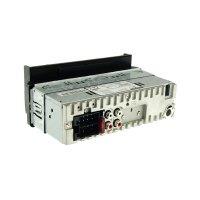 Автомагнитола CYCLONE MP-2001 BA