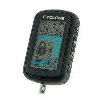 Remote 2-way CYCLON X-500
