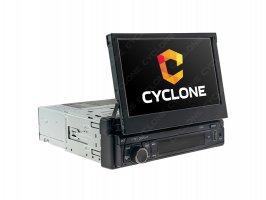Автомагнитола CYCLON MP-7028