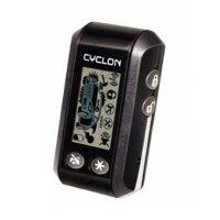 CYCLON 900