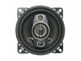 CYCLON FX-102