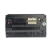 Автомагнитола CYCLONE MP-7088A