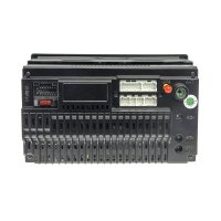 Автомагнитола CYCLONE MP-7094A