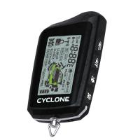 CYCLONE X-470D