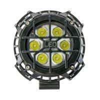 CYCLONE WL-D5 35W SP