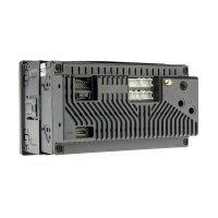 Автомагнитола DECKER DV-770A Plus