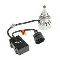 Decker LED PL-02 6K 9005