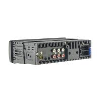 Автомагнитола DECKER MDR-124 BT