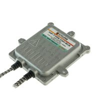 CYCLONE HP1-Type Can-Bus Slim 12V 55W