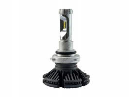 CYCLONE LED 9006 5000K 5000Lm PH type 14