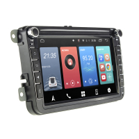 """VW ANDROID 8"""" Plus"""
