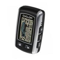 CYCLON 970D