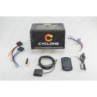 Автомагнитола CYCLONE MP-7045 GPS AND